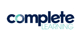 Complete-Learning