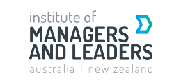 Institute-of-managers-and-leaders